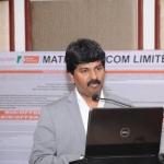 மேட்ரிமோனி டாட்காம் நிறுவனத்தின் ஐ.பி.ஓ செப்டம்பர் 11-ம் தேதி வெளியீடு