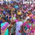 திட்டமிட்டபடி போராட்டம் நடக்கும்: ஜாக்டோ ஜியோ அமைப்பு உறுதி!