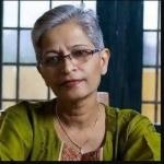 அனிதா, கௌரி லங்கேஷ்...! - முற்போக்கு எழுத்தாளர் சங்கம் அறைகூவல்