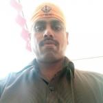 காஷ்மீரில் மின்சாரம் பாய்ந்து மரணமடைந்த ராமநாதபுரத்து ராணுவ வீரர்