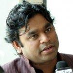 பத்திரிகையாளர் கௌரி லங்கேஷ் கொலை: ஏ.ஆர்.ரஹ்மான் வருத்தம்