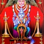 பெண்களின் சபரி மலையில் நாளை ஆவணி அஸ்வதி பொங்கல்