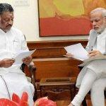 அ.தி.மு.க-வை இயக்குகிறதா பி.ஜே.பி ? உண்மை உணர்த்தும் 18 'பரபர' சம்பவங்கள்!  #Vikatan Exclusive
