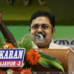 தினகரனுக்கு ஸ்டாலின் அனுப்பிய மெசேஜ்..! #VikatanExclusive