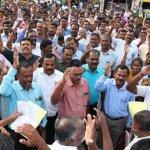 செப்டம்பர் 11 முதல் மீண்டும் வேலைநிறுத்தம்: ஜாக்டோ - ஜியோ கூட்டமைப்பு அறிவிப்பு