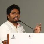 எஸ்.வி. சேகரின் கருத்துக்கு இயக்குநர் பா.ரஞ்சித் பதிலடி!