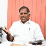 'போராடிய மாணவர்களை சிறையிலடைப்பதா?': மார்க்ஸிஸ்ட் கம்யூனிஸ்ட் கட்சி கடும் கண்டனம்!