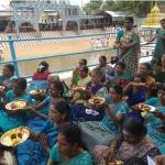 களைகட்டுகிறது மகாபுஷ்கரத் திருவிழா!