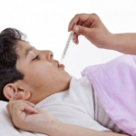 Dengue Fever... Facts, Symptoms and Preventive measures