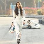 Need For Speed ரேஸர் இப்போ இந்தியாவின் நம்பர் 1 ரேஸர்! #Mira