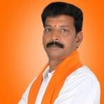 'வேலூர் சி.எம்.சி., லயோலா கல்லூரிகளை அரசுடைமையாக்க பிரதமருக்கு மனு