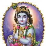 இன்று ஸ்ரீஜயந்தி... கிருஷ்ணனின் லீலைகளை கேட்கலாம்... படிக்கலாம்! #Interactive