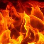 மலேசியப் பள்ளியில் பயங்கர தீ விபத்து - மாணவர்கள் உட்பட 24 பேர் பலி
