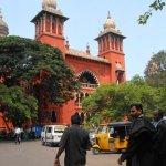 குட்கா விவகாரம்: ஸ்டாலின் உள்ளிட்ட 21 எம்.எல்.ஏ-க்கள் மீது நடவடிக்கை எடுக்கத் தடை!