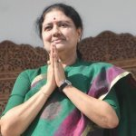 'அக்டோபரில் பொதுக்குழு!' - எடப்பாடி பழனிசாமிக்கு சிறையிலிருந்து 'ரெட் அலெர்ட் ' #VikatanExclusive
