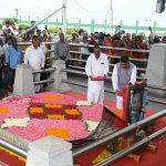 தமிழக அரசு நடவடிக்கைகளில் மத்திய அரசு தலையிடவில்லை..! மத்திய அமைச்சர் ரவிசங்கர் பிரசாத்
