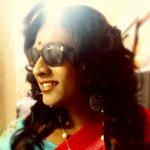 'அநீதிக்கதைகள்னு' புரளியைக் கிளப்பி விட்டுட்டாங்க..! 'சூப்பர் டீலக்ஸ்' மேக்கிங் பற்றி சொல்கிறார் தியாகராஜன் குமாரராஜா