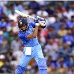 சென்னை ஒருநாள் போட்டியில் இந்தியா அபார வெற்றி