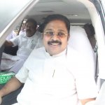 'தைரியமாக இருங்கள்... நான் இருக்கிறேன்!' - எம்.எல்.ஏ-க்களுக்கு தினகரனின் ஆறுதல் #VikatanExclusive