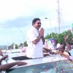 'பழனிசாமியை விரைவில் வீட்டுக்கு அனுப்புவேன்' - தினகரன் ஆவேசம்!
