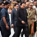 இன்று சென்னை வருகை: ஆளுநர் வித்யாசாகர் ராவ் என்னவெல்லாம் செய்யக்கூடும்?