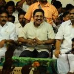 'எந்த நதியில் மூழ்கினாலும் பாவம் போகாது!' - முதல்வருக்கு எதிராகச் சீறிய தினகரன்
