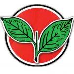 'இரட்டை இலை' சின்னம் யாருக்கு?: அக்டோபர் 5-ல் இறுதி விசாரணை!