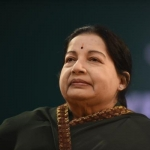 அணிகள் இணைந்தன... ஆனால்,ஜெயலலிதா மரண விசாரணைக் கமிஷன்?!
