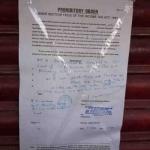 செந்தில்பாலாஜி உறவினர்கள், ஆதரவாளர்கள் வீடுகளில் ரெய்டு: 1.20 கோடி பறிமுதல்