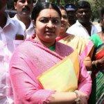 'ஜெயலலிதா மரணம் குறித்த சந்தேகம் அதிகரித்துள்ளது!' - தீபா