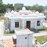 சிவாஜி கணேசன் மணிமண்டபம் திறப்பு எப்போது? : புதிய தகவல்