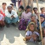 ரோஹிங்யா அகதிகள் : இந்திய அரசு நிகழ்த்தும் இரண்டாம் இனப்படுகொலை!