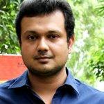 சினிமா தயாரிப்பாளர் வருண் மணியன் மீது தாக்குதல்..! இரண்டு பேர் கைது