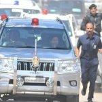 """""""நீங்கள் குற்றவாளி!"""" - ஜெயலலிதாவின் சரிவுக்கு வித்திட்ட நாள் இன்று #3YearsOfJayaVerdict"""