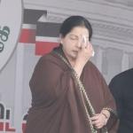 தீர்ப்பு வழங்கிய குன்ஹா... வீழ்ந்த ஜெயலலிதா... சிறையில் சசிகலா! #3YearsOfJayaVerdict