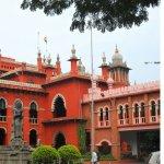 'ஜெயலலிதா கைரேகை உண்மைத் தன்மை': விளக்கம் கேட்கும் உயர் நீதிமன்றம்