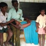 'அரசு மருத்துவரும் இல்லை; ஆம்புலன்ஸும் வரவில்லை'- கணவன் கண்ணெதிரே உயிரிழந்த மனைவி