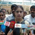 கன்னியாகுமரியில் நிதி நிறுவனம் நடத்தி 2,000 கோடி ரூபாய் மோசடி..! பொதுமக்கள் கண்ணீர்