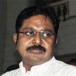 தினகரனின் கோரிக்கையை நிராகரித்த தேர்தல் ஆணையம்!
