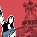 பெண்களுக்கான 33% இடஒதுக்கீடு மசோதாவில் உள் இடஒதுக்கீடு ஏன் அவசியம்?! சொல்கிறார்கள் பெண் செயற்பாட்டாளர்கள் #WomenReservationBill