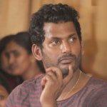 நடிகை தன்ஷிகா விவகாரம்..! டி.ராஜேந்தருக்குக் கண்டனம் தெரிவித்த விஷால்