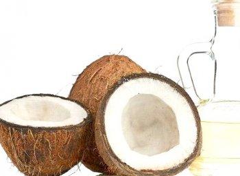 தோல் நோய், சொரியாசிஸ், வாதநோய் நீக்கும் தேங்காய் எண்ணெய்! #InternationalCoconutDay