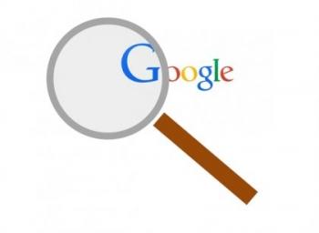 அட... இதையா கூகுளில் இவ்வளவு பேர் தேடியிருக்கின்றனர்? #GoogleSearch