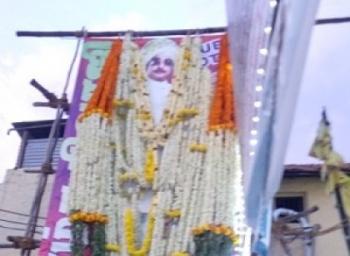 தமிழ் ராக்கர்ஸுக்கு ராஜபார்ட் ரங்கதுரையின் தில் சவால்!