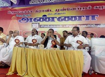 ' நீட்டுக்கு எதிராக வரலாறு காணாத போராட்டம்' -  எச்சரிக்கும் வைகோ