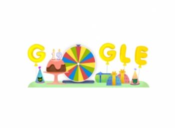 சர்ச் இன்ஜின் முதல் ஆல்ஃபபெட் வரை... அழிக்க முடியாத பிரவுசிங் ஹிஸ்டரி! #HBDGoogle