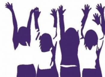 கொஞ்சம், உங்கள் உடம்பையும் கவனியுங்கள் சகோதரிகளே! #NationalWomensHealthFitnessDay