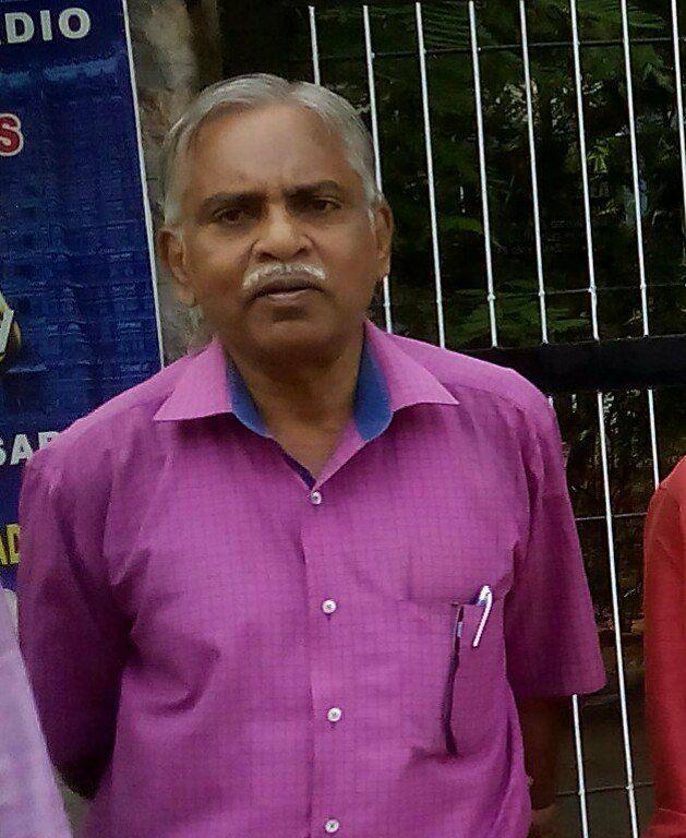 பொன்னையா ராஜமாணிக்கம்