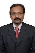 டாக்டர் சோமசேகர்