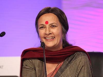 பிருந்தா கராத்